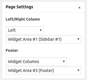 widget-sidebar-positions