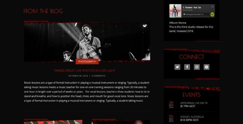 fan-site-wp-theme-by-dtbaker