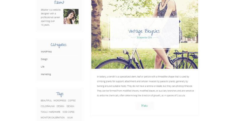 tendril-wp-theme-by-dtbaker