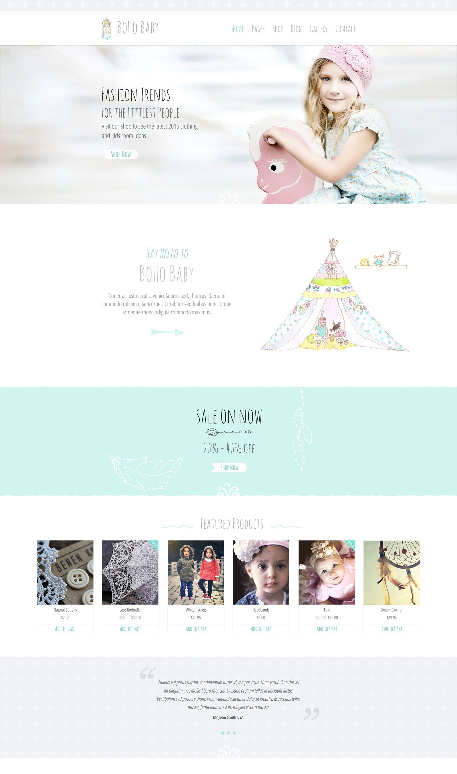 boho-green-wp-theme-by-dtbaker