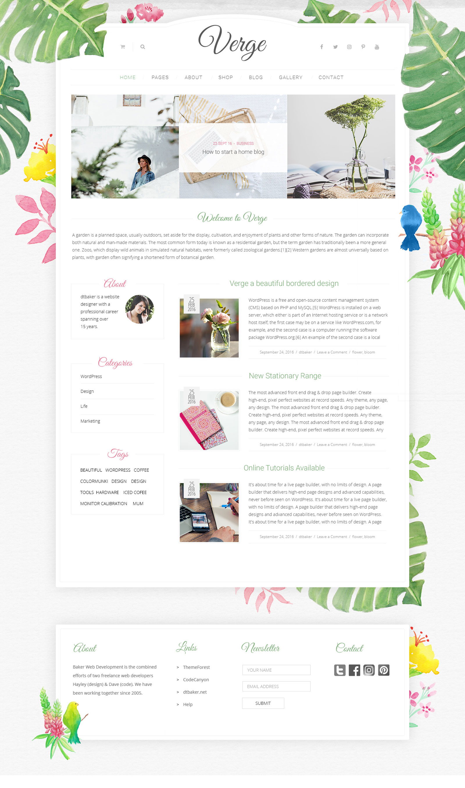 verge-wp-theme-by-dtbaker