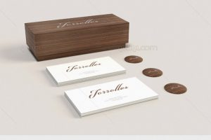 Preview-Collection-1---Mock-Up-13---Stationery