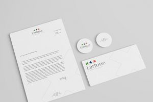 Preview-Collection-5---Mock-Up-4---Stationery