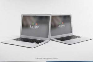 Preview-Collection-5-Mock-Up-5---MacBook-Air