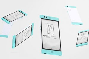 Preview-Collection-5---Mock-Up-56---Smartphone