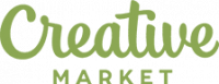 creative-marketlogo-green