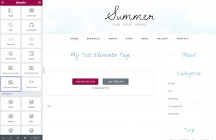 elementor-custom-widget-done