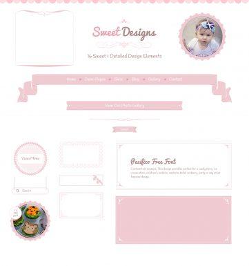 sweet-designs-by-bakerwebdev